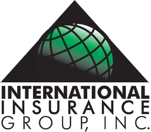 IIG Mexican Auto Insurance