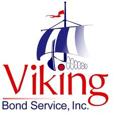 Viking Bond Services Inc