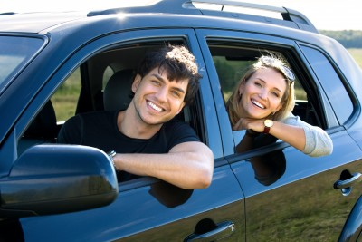 Yuma, AZ. Auto/Car Insurance